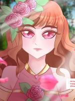 sad-rose-princess1.jpg